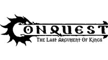 The Makers Cult Crafting New One Page Rules Miniatures
